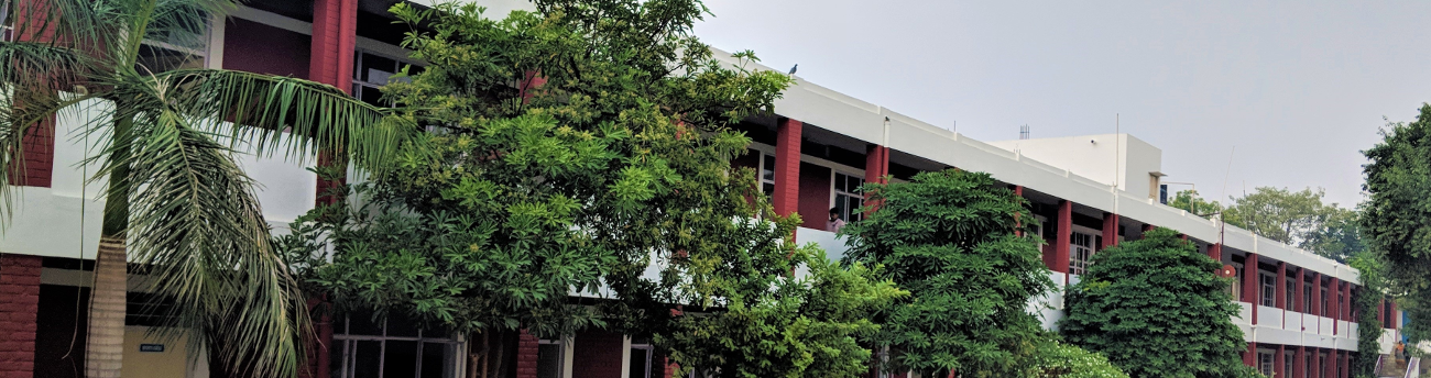 POLE STAR PUBLIC SCHOOL,GURGAON